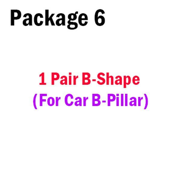 Package 6