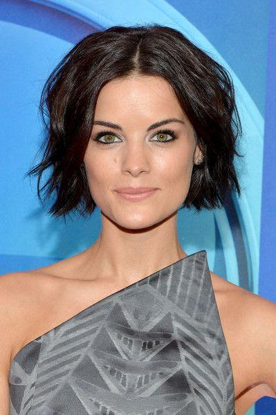 """Short wavy bob full lace human hair wig center part glueless lace front celebrity 10"""" brazilian hair wigs 150%density full natural hair wig"""