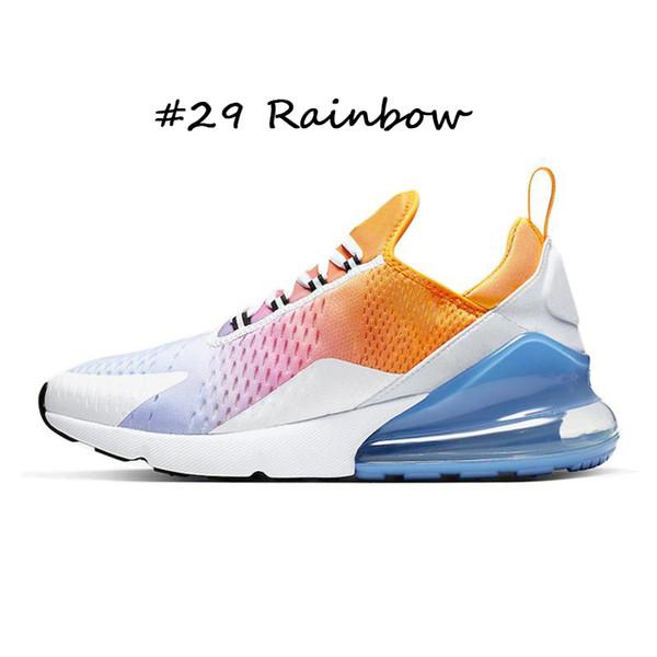 # 29 Regenbogen 36-40