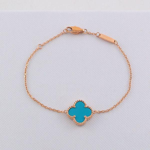 Rose Gold + Mavi