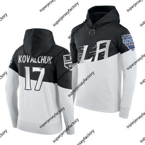 17 İlya Kovalchuk