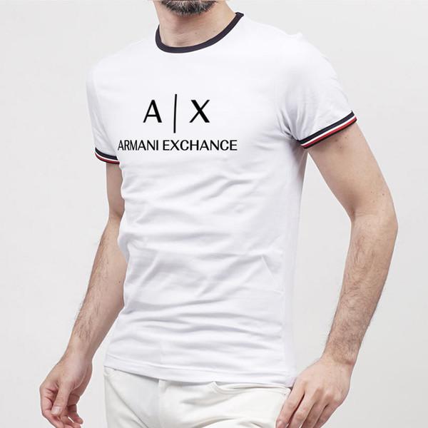 2018 Fashion men extended t shirt longline hip hop tee shirts women justin bieber swag clothes harajuku rock tshirt homme free shipping