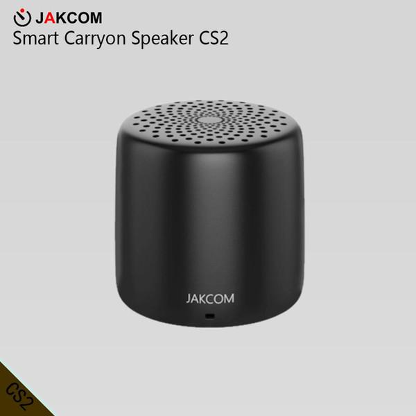 JAKCOM CS2 Smart Carryon Speaker Hot Sale in Portable Speakers like fiber optic internet gel activ cheap fitness watch