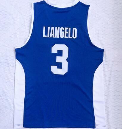 3 LiAngelo blue
