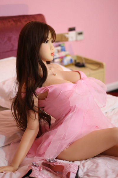 New pussy Sex Doll 158cm Big Breast Ass Leg Sexy Mannequins Warm Girl Full Body Heated Silicone Sex Doll Real Vagina Pussy Sex For Adult