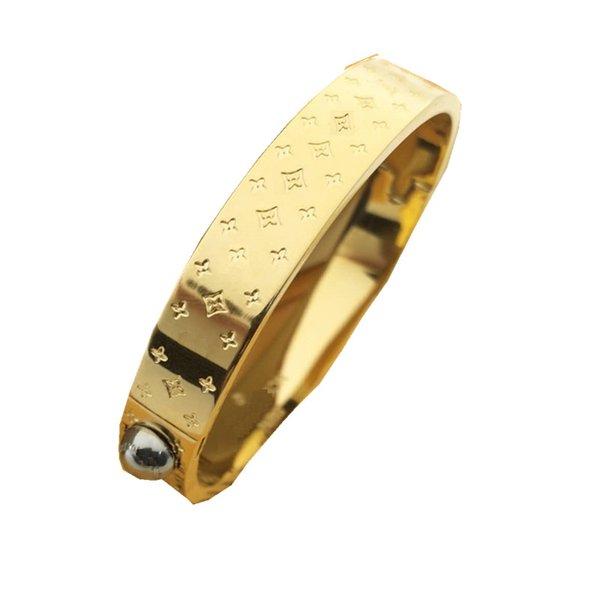 C1 Gold-