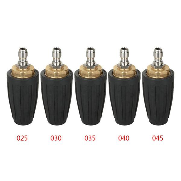 ABM3-16.000MHZ-D2Y-T Crystal 16MHz ±20ppm 2-SMD No Lead 5 x 3 x 1.3mm