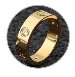 Altın (kristal)