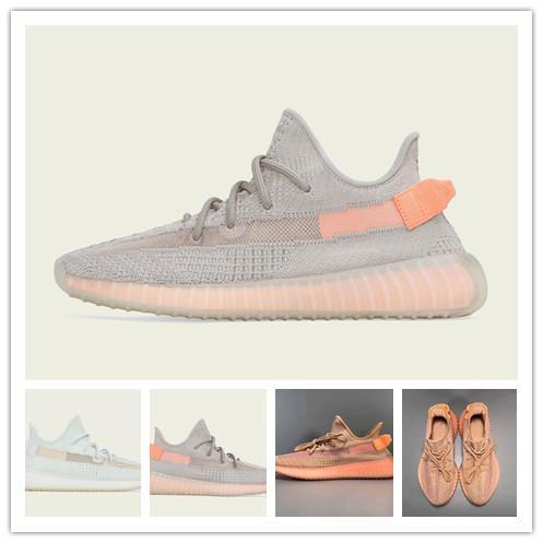 Chaussures de course bon marché, en gros et au détail, une variété de couleurs, veuillez consulter, Livraison gratuite par china air post Hot oneline sale.