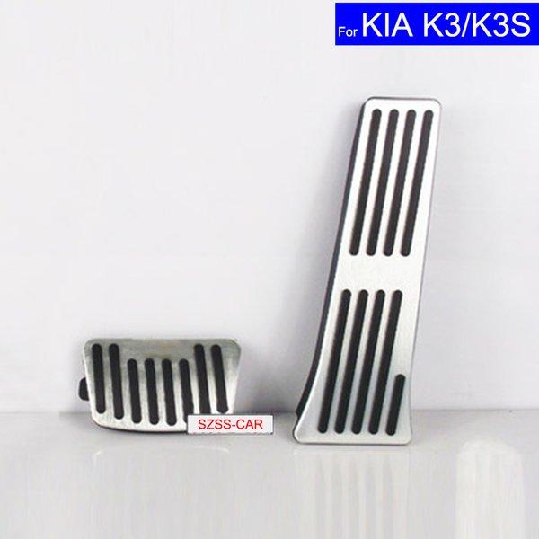 K3 K3S AT 2Pcs 01