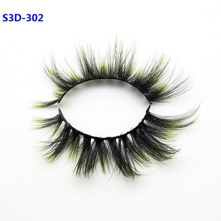 S3D-302