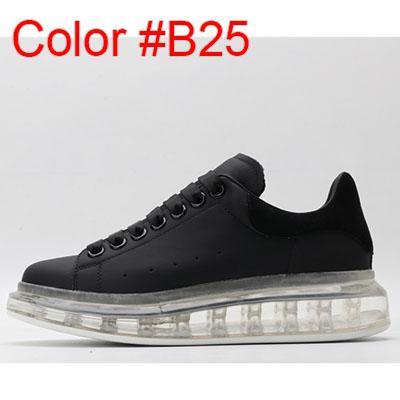 Color #25