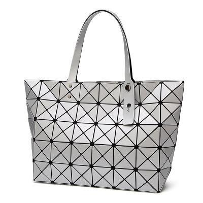 Europe And America Brand B1075 Women's Handbag Fashion Women Messenger Bag Rivet Single Shoulder Bag High Quality Female Bag192
