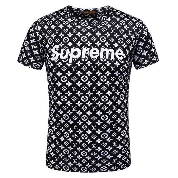 Letra T Camisa Dos Homens de Manga Curta Radiohead Verão Top T-Shirts De Luxo Adulto Camisetas Hombre