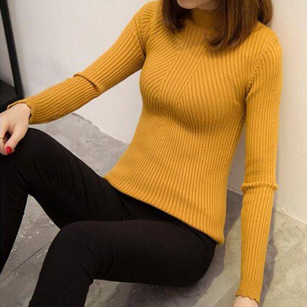 sarı dünyevi