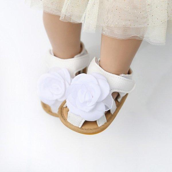 White0-6 MonthsChina