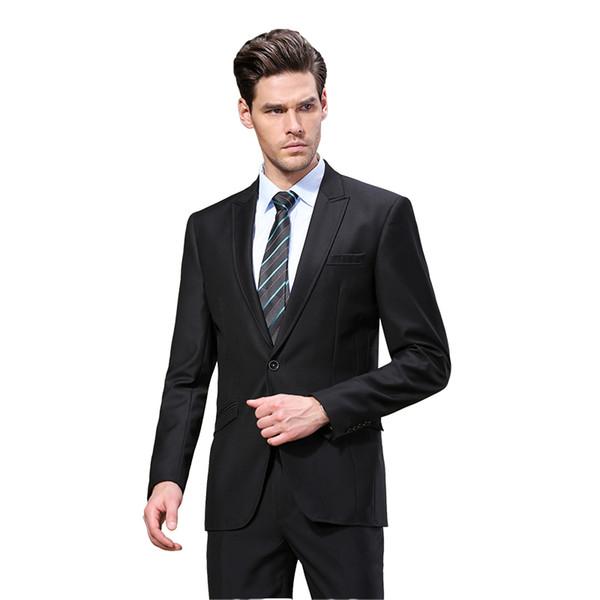 DARO Men's Suits DARO8256 (Only Accept Custom Tailor