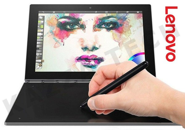 2019 Microsoft Surface Pro 5 Tablet PC Modeli 1796 / i7-7660U / 8 GB RAM / 256 GB SSD