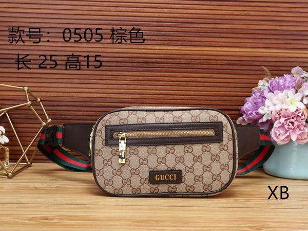 Brand New Designer Sacos de Designer De Luxo Das Mulheres Sacos Crossbody Sacos de Ombro Feminino Moda Bolsa De Luxo Bolsa B016