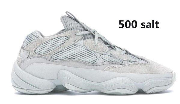 500 Salt