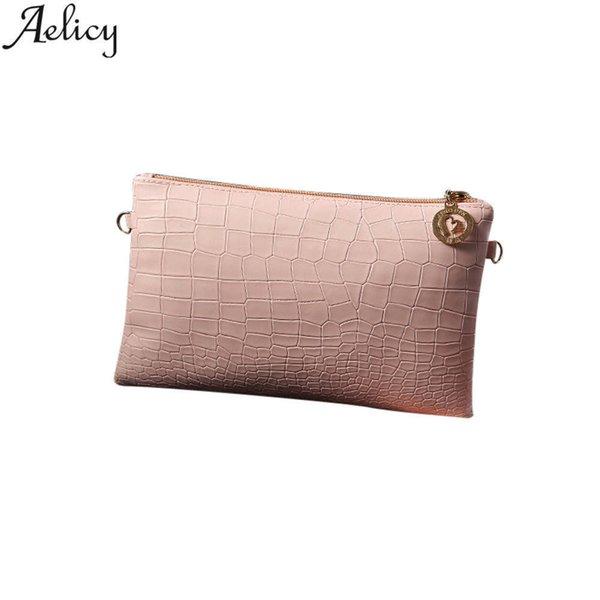Cheap Aelicy Bags Handbags Women Famous Brands Small Handbags Crocodile Bag Female Leather Mini Crossbody Bags for Women Bolsa
