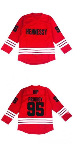 95 Kırmızı