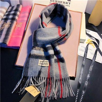 La alta calidad de la cachemira de la bufanda de moda de lujo, los hombres y las mujeres largas, invierno de la cachemira gruesa, suave lana, cálido, bufanda, bufanda, los hombres