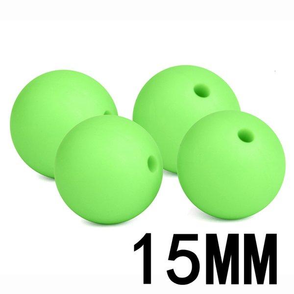 59 Açık yeşil