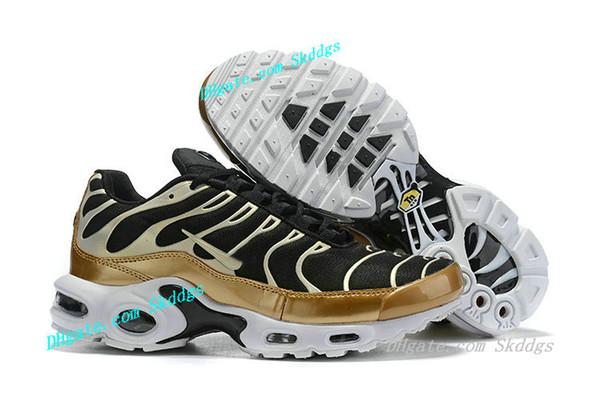 zapatos 011