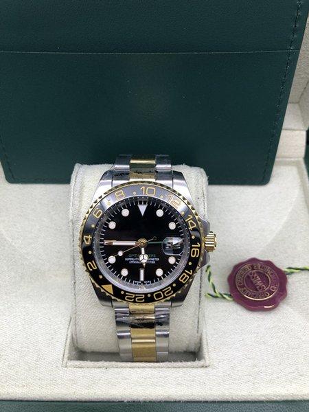 style 5 boite d'origine + montre