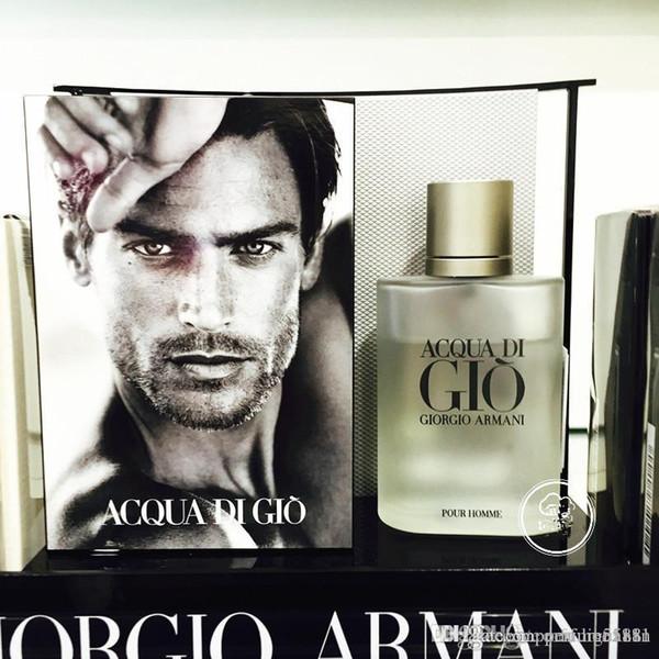 Tot hallow giq men 039 love eau de fre h and ca ual perfume cologne long la ting rich fragrance women hipping