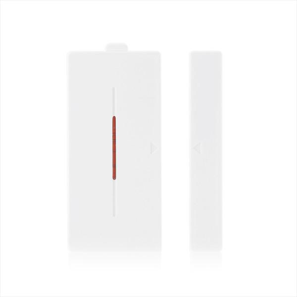 SONOFF CD100S Door Window Sensor Wireless Automation Anti-theft Alarm Smart Home Security System