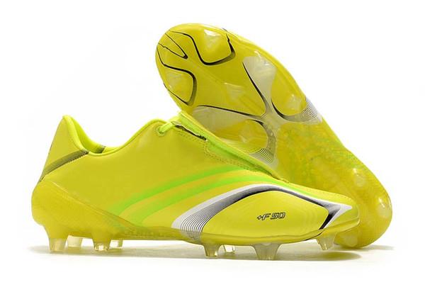 6.Yellow Branco