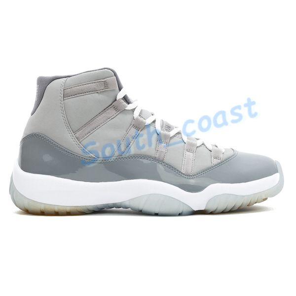 cool gris