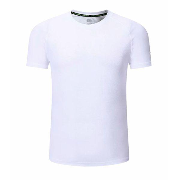 # 1819 blanc