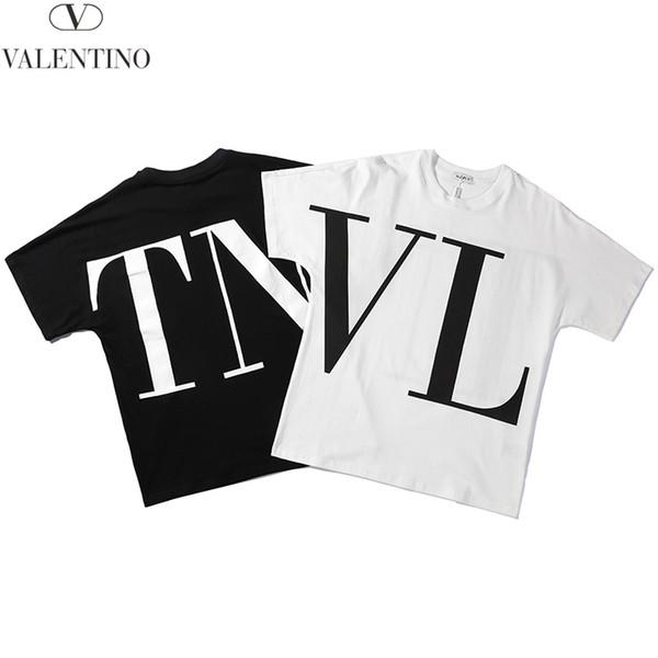 wind hot Summer Designer T Shirts For Men Tops Luxury Letter Embroidery T Shirt Mens Women Clothing Short Sleeved Tshirt Men Tees