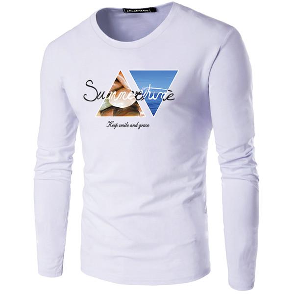 GAIXIA Servicio de Apariencia de Baloncesto de Manga Corta Traje de Entrenamiento de los Lakers T-Shirt Algod/ón Deportivo Medio Manga Hombre Camiseta de Baloncesto Color : Gray, Size : XS