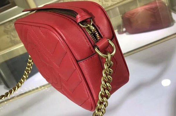 448065 Красный