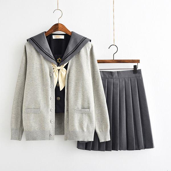 Sweater Set 6