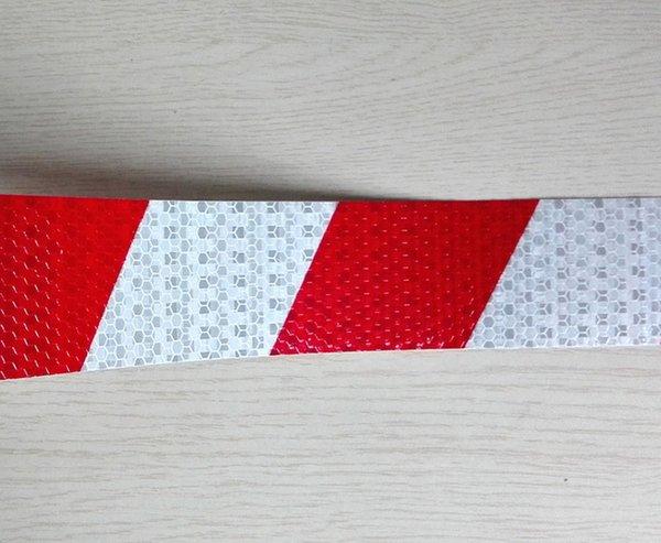 Bianco Rosso Sinistra