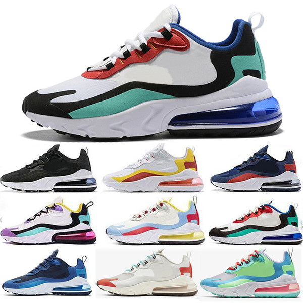 best selling wholesale 2019 React Purple Mens training Triple Black white presto Tiger olive women Designer tn Outdoor Sports Trainers Zapatos shoes 13