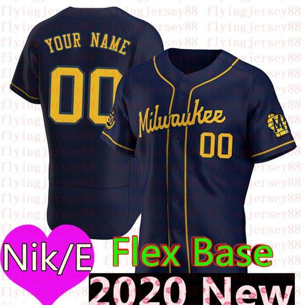 2020 Flex Baz {dingzhi}