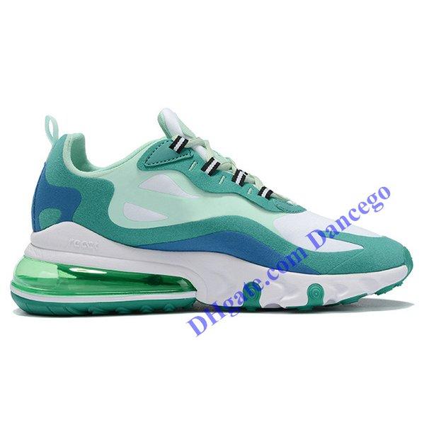 40-45 Hyper Jade