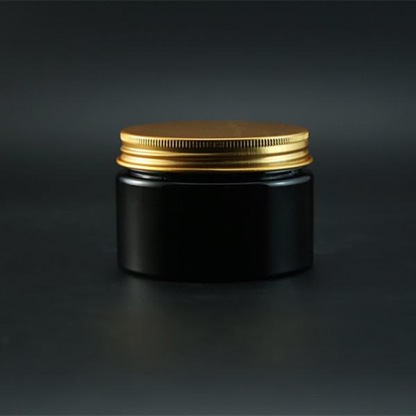 Bright Gold lid