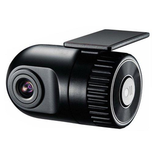 sd card wifi Hot Selling 1920*1080P W168 HD Smallest Car 140 high definition wide-angle lens 12V Car DVR Camera recorder G-sensor