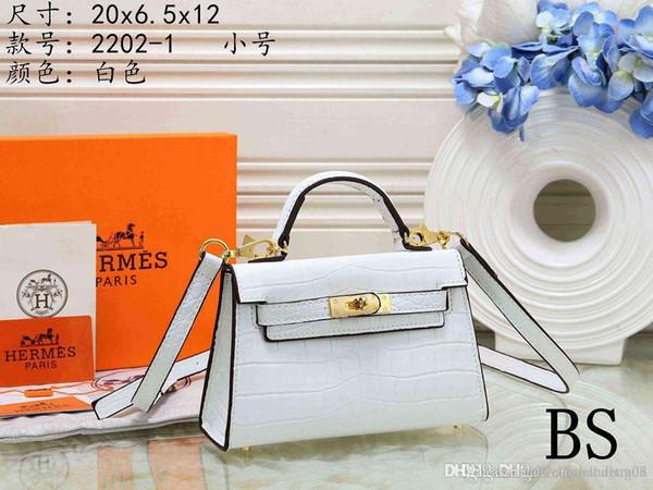 TGmk 2202-1# Best price High Quality handbag tote Shoulder backpack bag purse,wallet,men bag