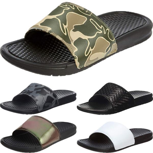 HEIßER Designer Männer Gestreiften Sandalen Frauen Kausalen rutschfeste Sommer Huaraches Hausschuhe Flip Flops Hausschuhe Indoor Outdoor Strand Mode Schuhe