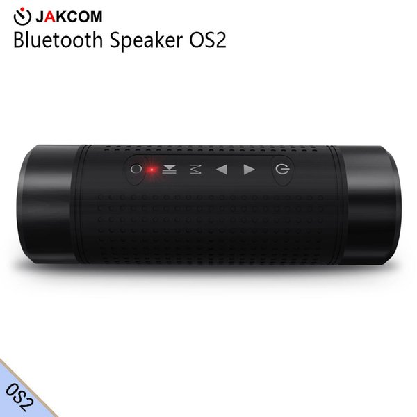 JAKCOM OS2 Outdoor Wireless Speaker Hot Sale in Portable Speakers as bicicleta java game download 3gp mi