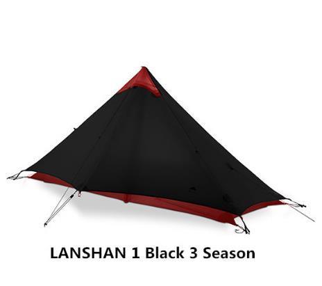 black 1p 3 season