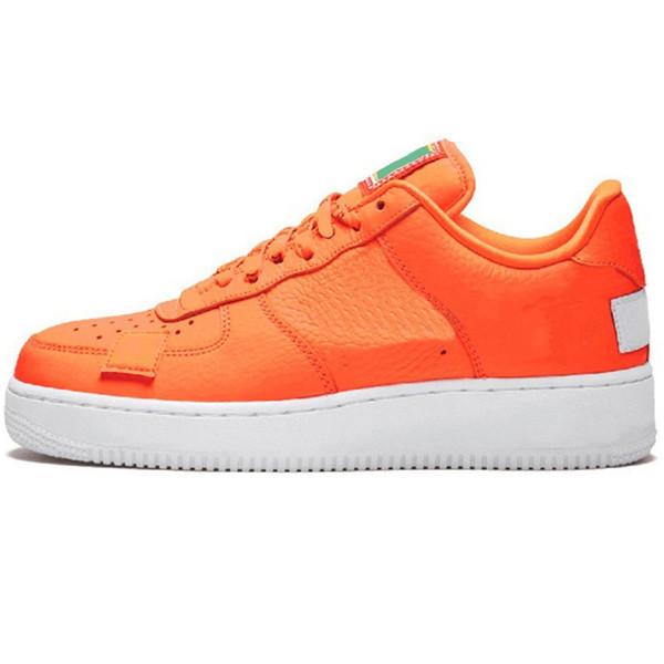 4 J Orange